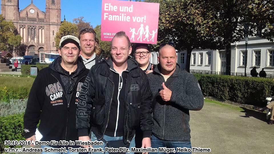Torsten Frank pic_14899