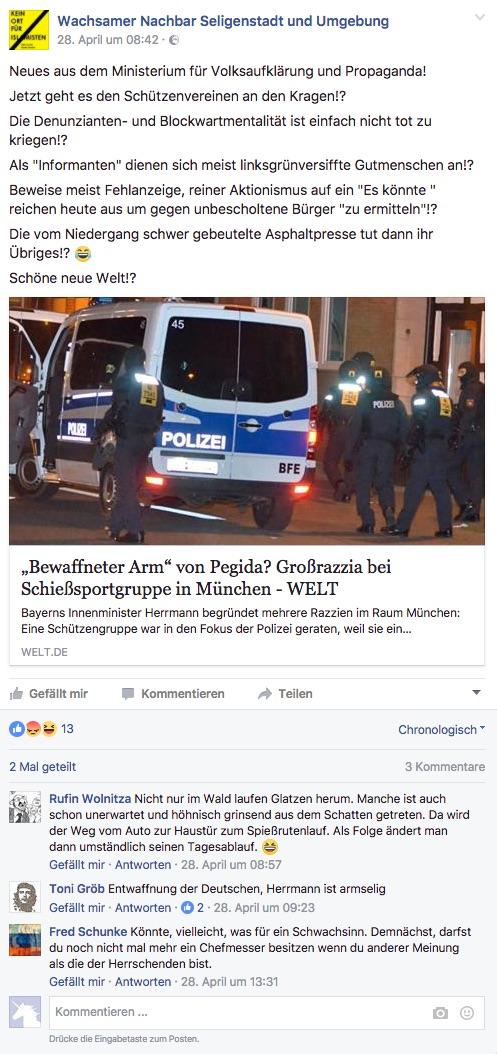 Wachsamer Nachbar Seligenstadt und Umgebung,WNSU pic_14782
