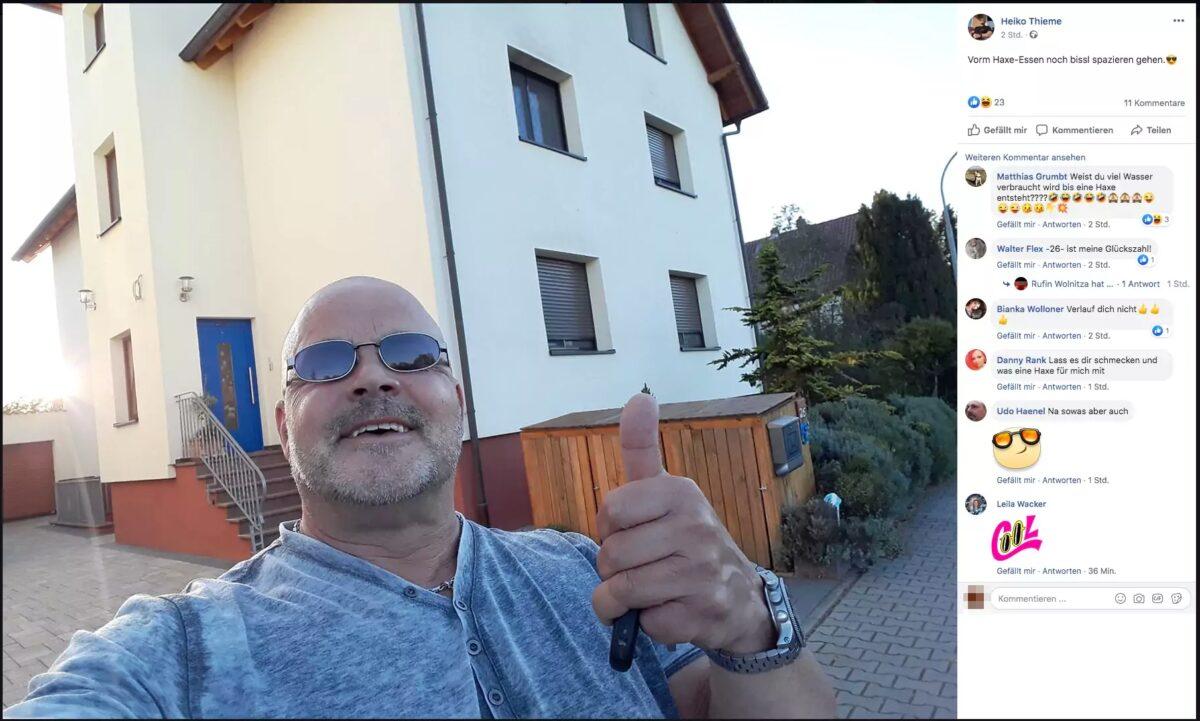 Udo Haehnel pic_734