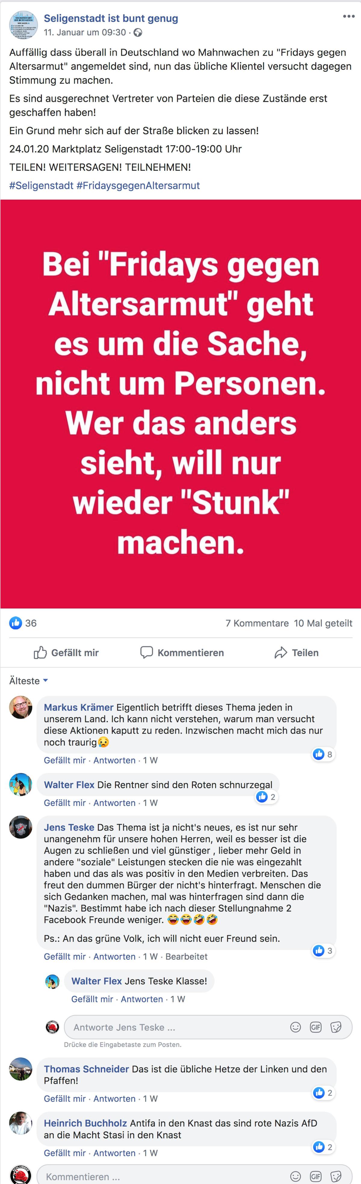 Markus Krämer pic_20443