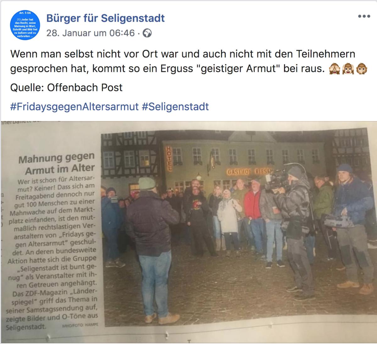 Bürger für Seligenstadt,BfS pic_20977