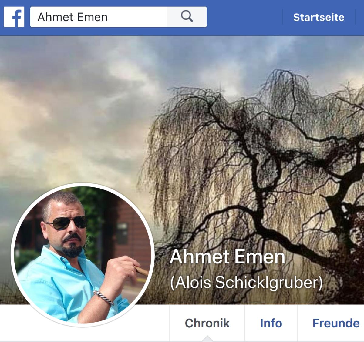 Ahmet Emen pic_20919