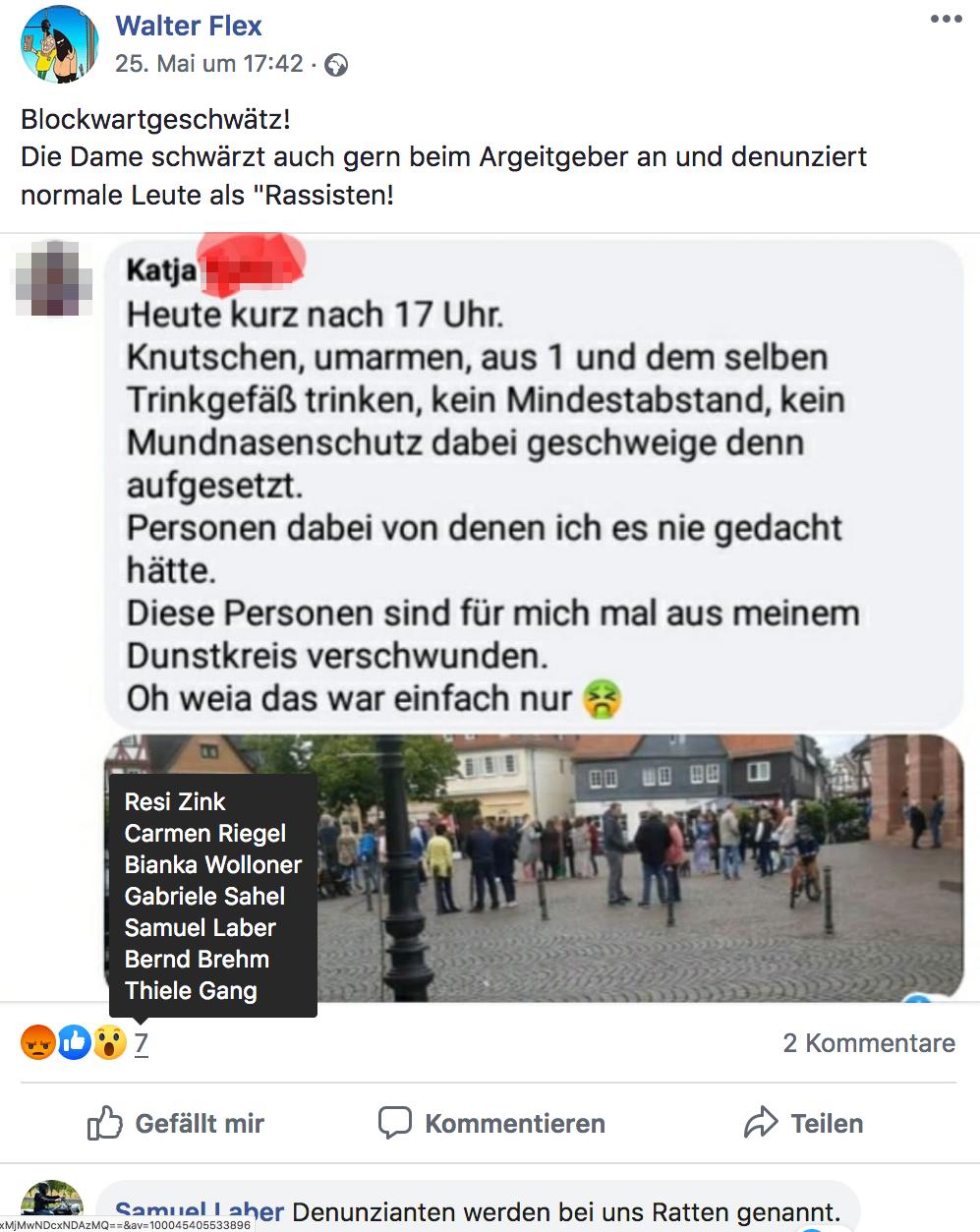 Bernd Brehm pic_23683