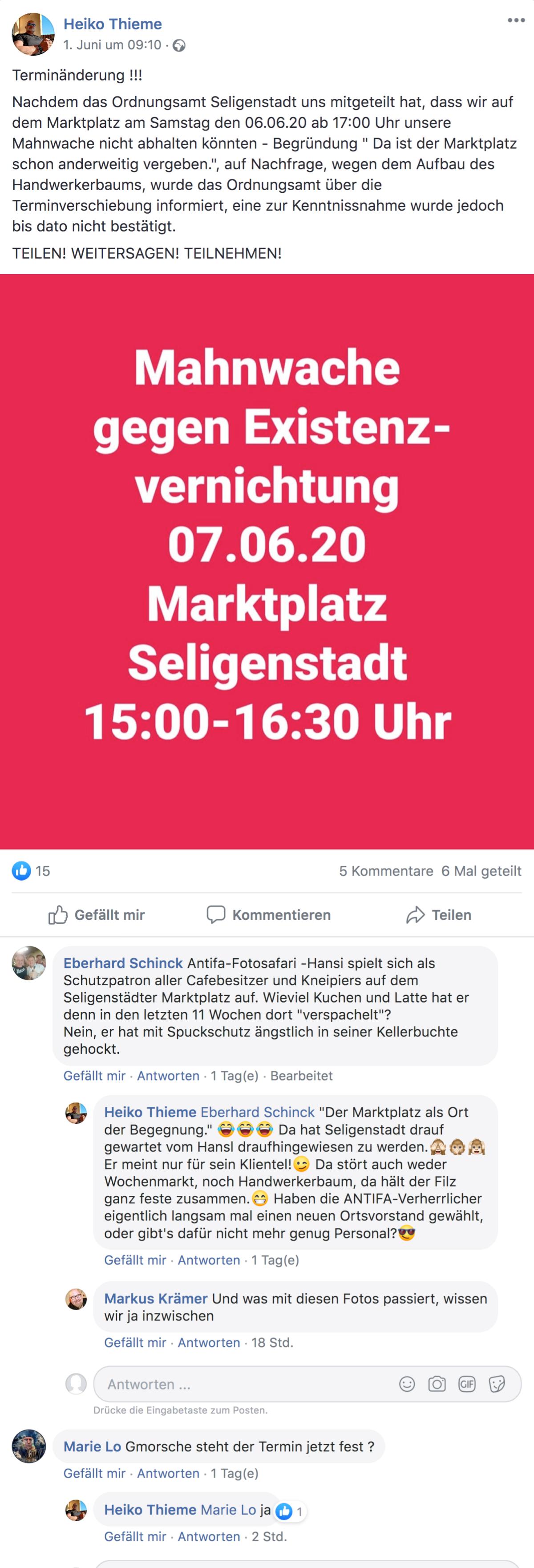Markus Krämer pic_23687