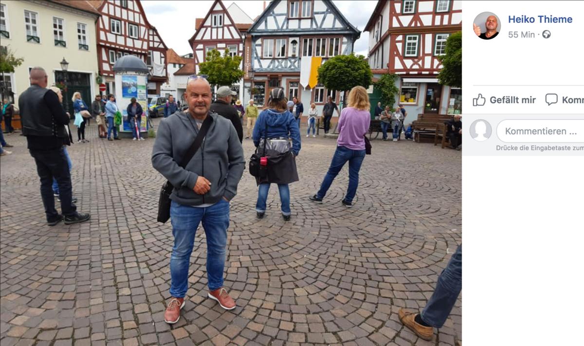 BBS,Bürgerbewegung Seligenstadt pic_23780