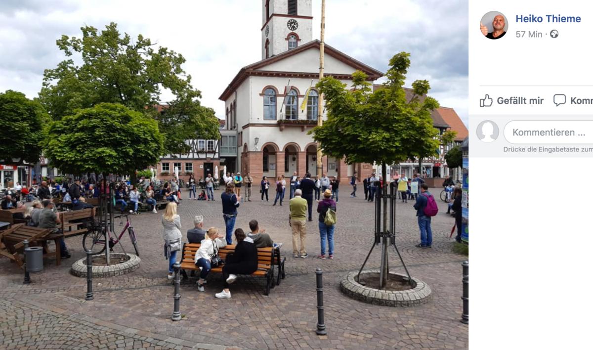 BBS,Bürgerbewegung Seligenstadt pic_23781
