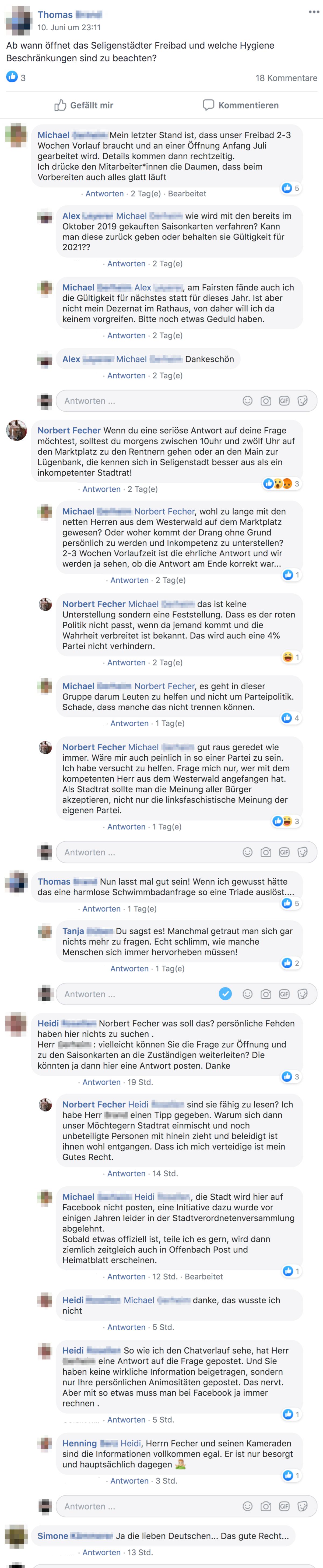 Norbert Fecher pic_23869