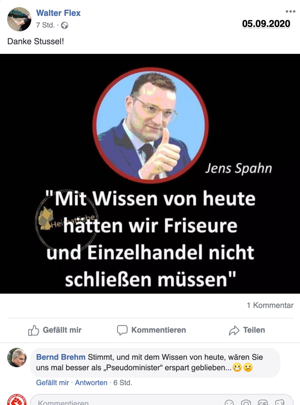 Bernd Brehm pic_25139