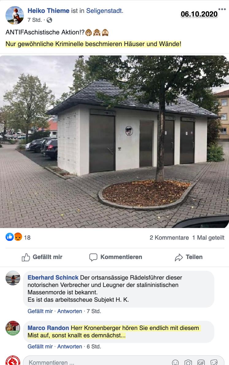 Eberhard Schinck pic_25147
